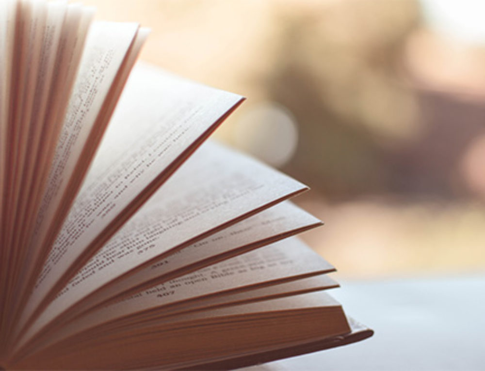 10 books I wish I read earlier in my life but glad I still read them eventually