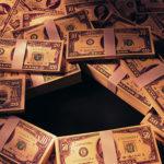 Money Marriage