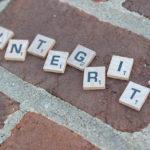 Integrity tiles