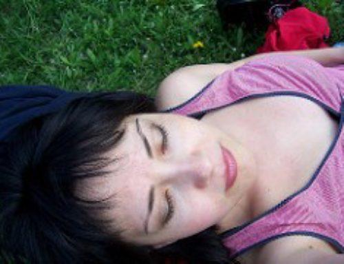 Need Sleep? 15 Simple Ways to Get Better Sleep
