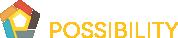 Embrace Possibility Logo